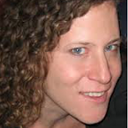 Micki Kaufman headshot